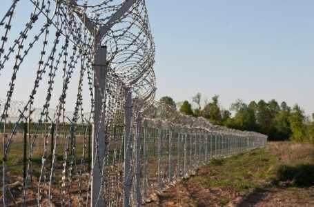 Грузинские и азербайджанские эксперты будут совместно осматривать спорные участки государственной границы в районе Давид Гареджи