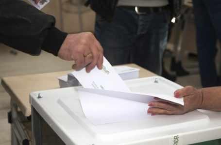 МВД: дополнительные выборы будут «свободными, демократичными и безопасными»