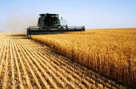 Управление по надзору за финансовым рынком Азербайджана раскрывает новый механизм сельскохозяйственного страхования