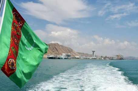 Туркменистан назначил послов в Грецию и Хорватию