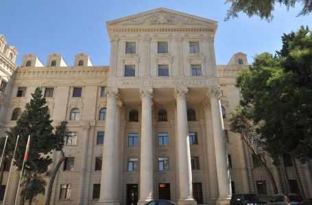 Ваграм Кажоян назначен послом Армении во Вьетнаме