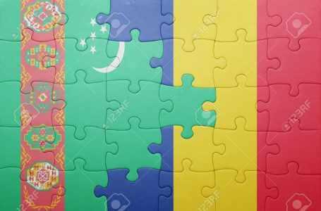 Туркменистан и Румыния обсудили перспективы делового партнерства