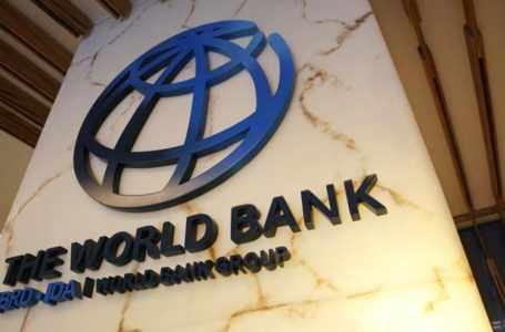 Всемирный банк выделил Узбекистану кредит на развитие дошкольного образования. В банке считают, что Узбекистан в этой сфере отстает от других стран