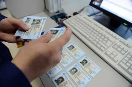 В Узбекистане ускорят процесс внедрения ID-карт