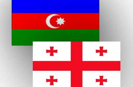 Заместители главы МИД Азербайджана и Грузии встретятся на следующей неделе
