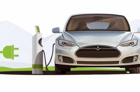 Армянские законодатели одобрили снятие НДС для импортных электромобилей