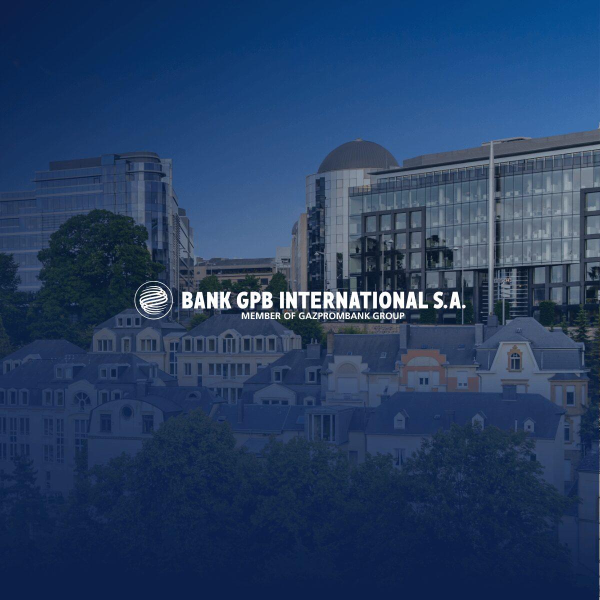 Узбекистан намерен привлечь кредит люксембургского банка для увеличения добычи углеводородов. Речь идет о 176 млн евро