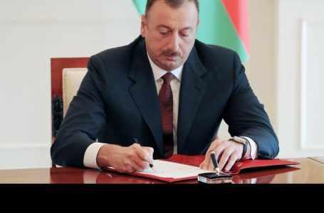 В Азербайджане создается «Правительственное облако»