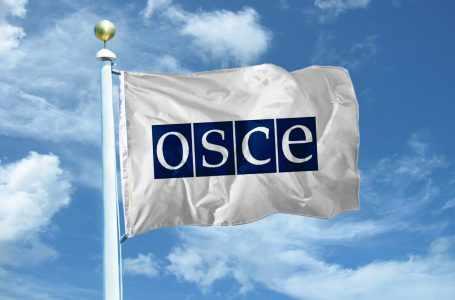 ОБСЕ высоко ценит нынешнюю политику Узбекистана