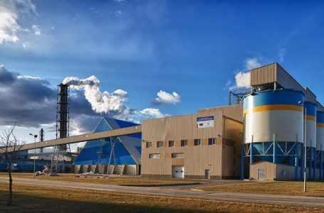 Таджикистан снова ищет инвестора для модернизации своего завода по производству удобрений