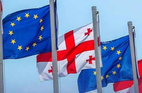 Посол ЕС приветствует заявление «Грузинской мечты» об инициировании конституционных изменений для проведения полностью пропорциональных выборов в 2020 году