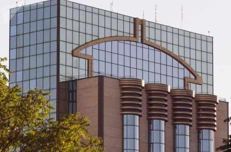 Центральный банк Узбекистана ведет переговоры об инновациях в платежной системе