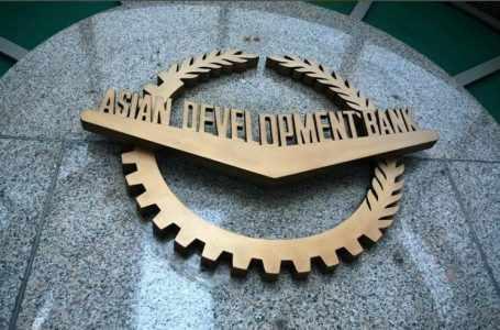 Директор по стране: АБР стремится внести свой вклад в увеличение экспорта в Туркменистане