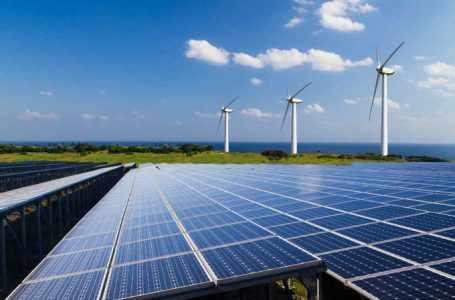 Узбекистан стал первой азиатской страной, присоединившейся к программе Scaling Solar
