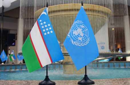 Узбекистан спешит нарастить исламскую экономику