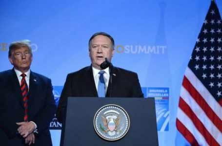 Доклад США о международной религиозной свободе провозглашает Таджикистан страной особой озабоченности