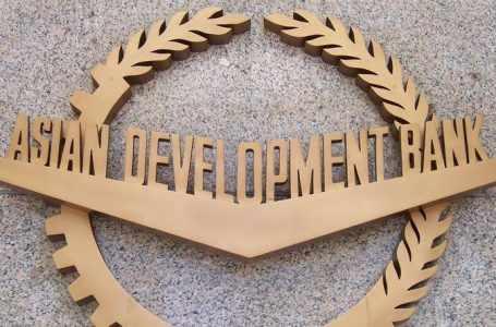 АБР утвердил новую стратегию партнерства для Узбекистана