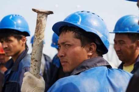 Исследование ВБ: Прекращение денежных переводов трудовых мигрантов в Узбекистан приведет к росту уровня бедности с 9,6% до 16,8%,