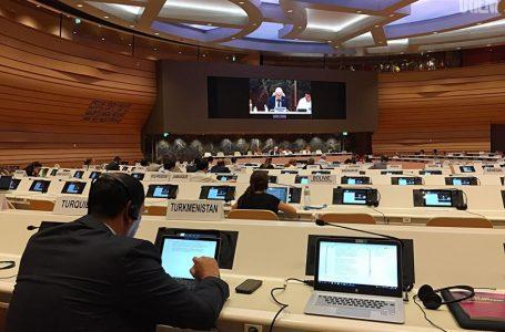 Туркменистан присоединяется к Совету ЮНКТАД
