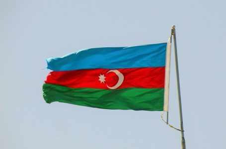 Азербайджан 1918-1920 Демократическая Республика: первый светский парламент исламского мира