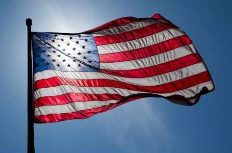 Болтон говорит, что США приветствуют реформы в Узбекистане