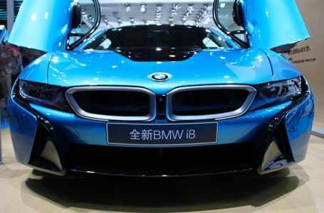 Китай поможет создать в Узбекистане испытательный центр сертификации электромобилей