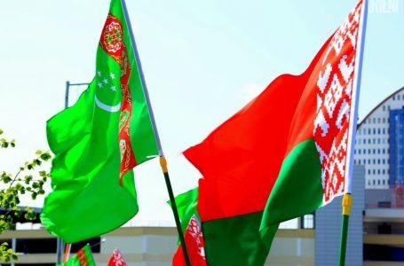Минск и Ашхабад стремятся расширить двустороннее сотрудничество – посол