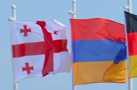 Глава МИД Армении посетил Грузию: очень продуктивные и результативные обсуждения