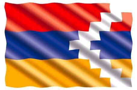 Президент Карабаха принял участие в праздновании Вардавара