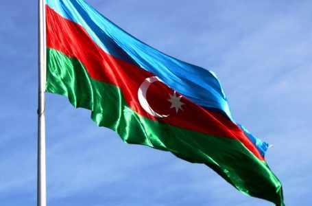 Глава МИД Азербайджана разочарован последней встречей со своим армянским коллегой