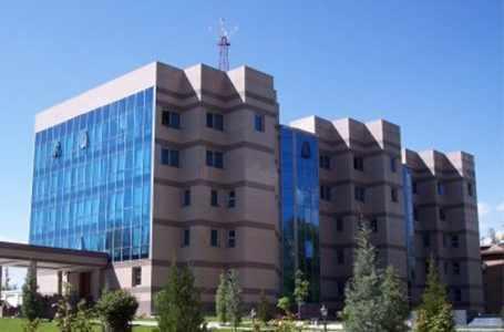 Этой осенью откроется первый исламский банк в Таджикистане