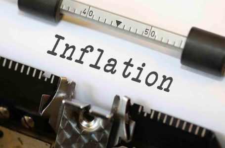 Инфляция в Армении за 10 месяцев составляет 1,6%