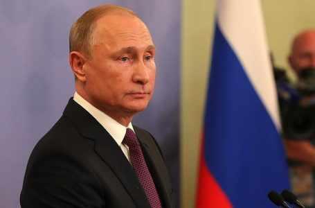 Путин обсудил с Макроном и Эрдоганом Нагорно-Карабахский конфликт