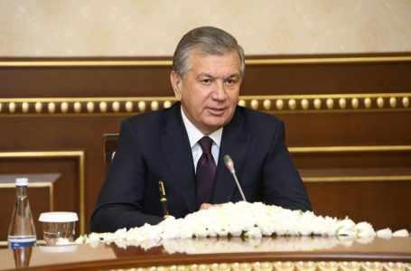 Узбекистан, Германия и Индонезия выражают готовность принять мирные переговоры в Афганистане