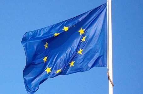 Узбекистан и ЕС обсудили результаты Соглашения о партнерстве и сотрудничестве в Брюсселе