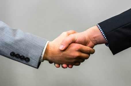Туркменистан и Россия проведут деловые переговоры на региональном уровне