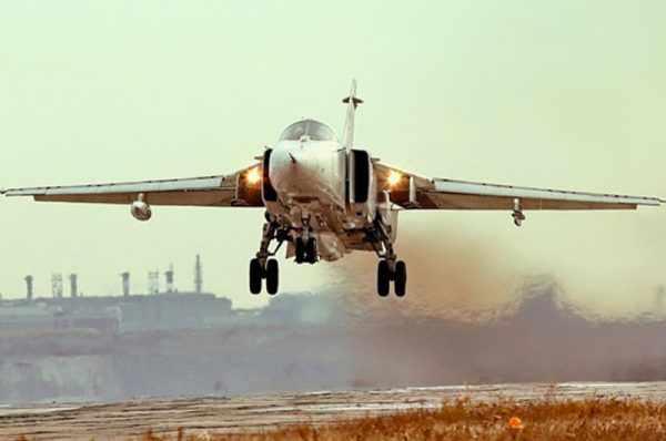 Узбекистан проведет международный авиационный форум и пригласит туда крупнейшие бюджетные авиакомпании