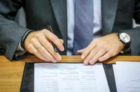Армяне и ассирийцы в Лос-Анджелесе подписали меморандум о сотрудничестве