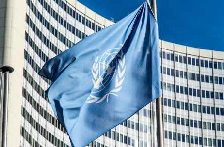 Специальный докладчик ООН в Узбекистане