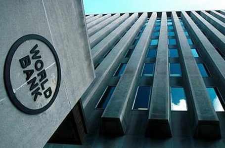 Туркменистан и Всемирный банк обсуждают расширение сотрудничества