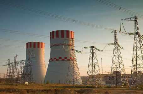Принят законопроект «Об использовании атомной энергии в мирных целях» (Узбекистан)