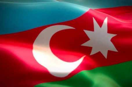 Бакинский саммит NAM признал Армению оккупантом