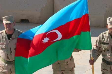 Аналитик: Азербайджан стал платформой для давления на Иран со стороны США и Израиля