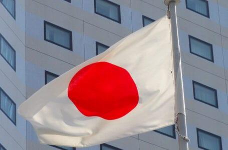 Политические консультации прошли между МИД Армении и Японии