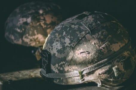 Боевые действия в Нагорном Карабахе создают угрозу эскалации конфликта