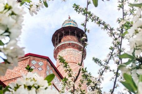 Ереван входит в число городов, куда россияне возвращаются несколько раз в год