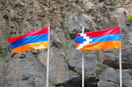 Глава МИД РФ заявил, что Москва и Баку видят компромисс в карабахском урегулировании