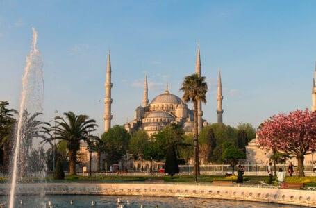 До ратификации Арменией Стамбульской конвенции осталось несколько недель