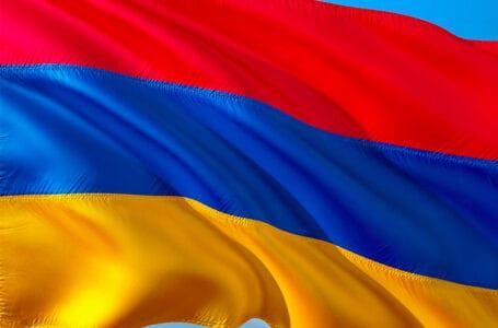 Директор Службы национальной безопасности Армении призывает организации гражданского общества организовать встречу