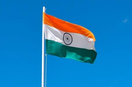 Туркменская делегация проводит деловые переговоры в Индии